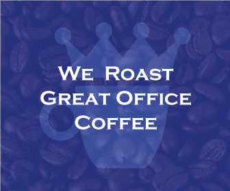 Coffee for your Office